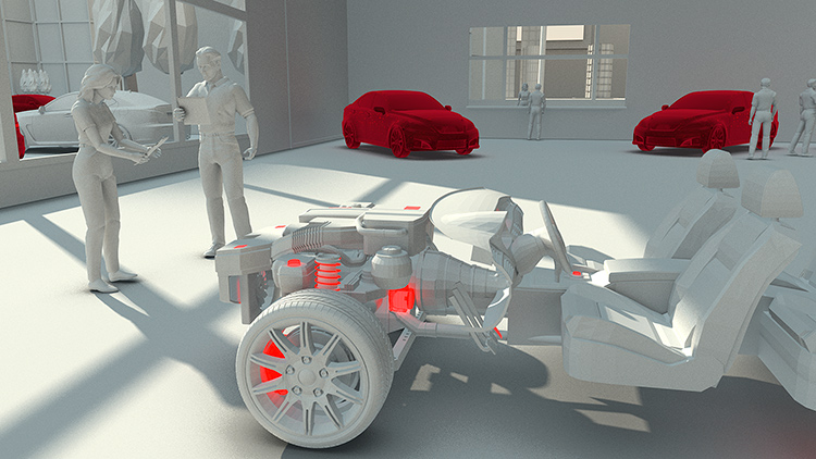 Cars of the Future_render_02