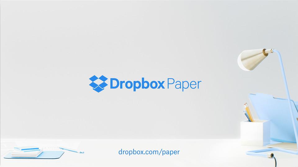 Dropbox_Paper_Still_04