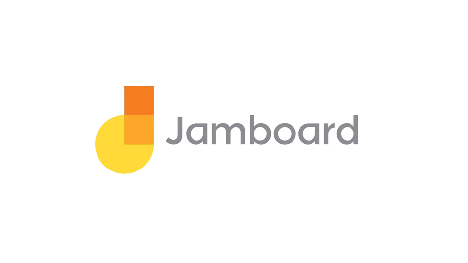 Google Jamboard_This_is_Jamboard+(0-01-30-02)