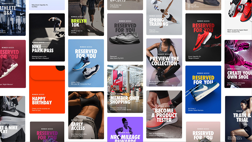 Nike_Member_Unlocks__0001_Layer+6