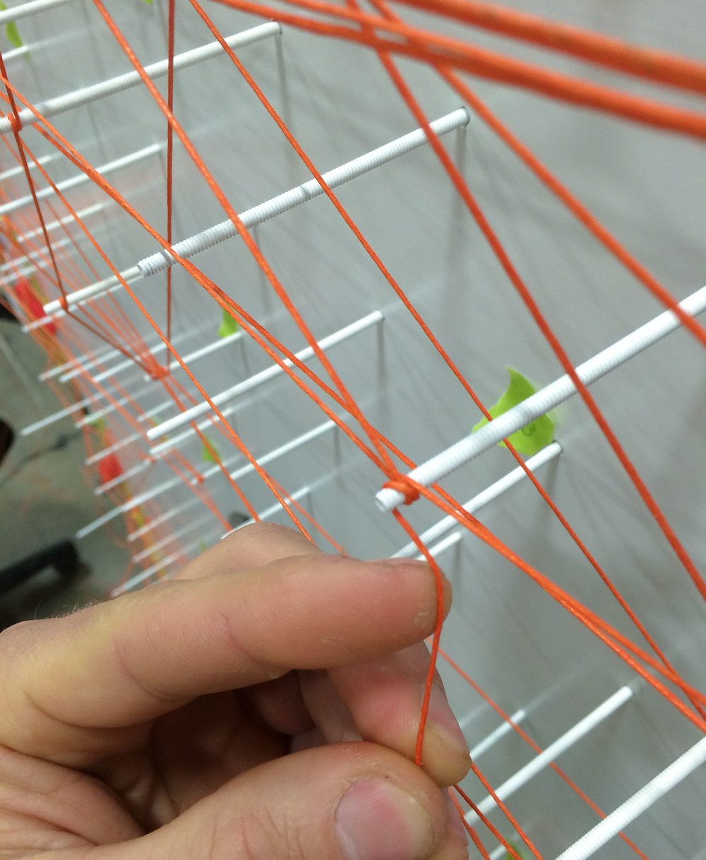 String Theory Transparent LCD_IMG_9732.2015-01-12_045953