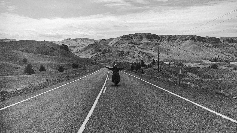 Travelt_Shane-motorcycle-1500px