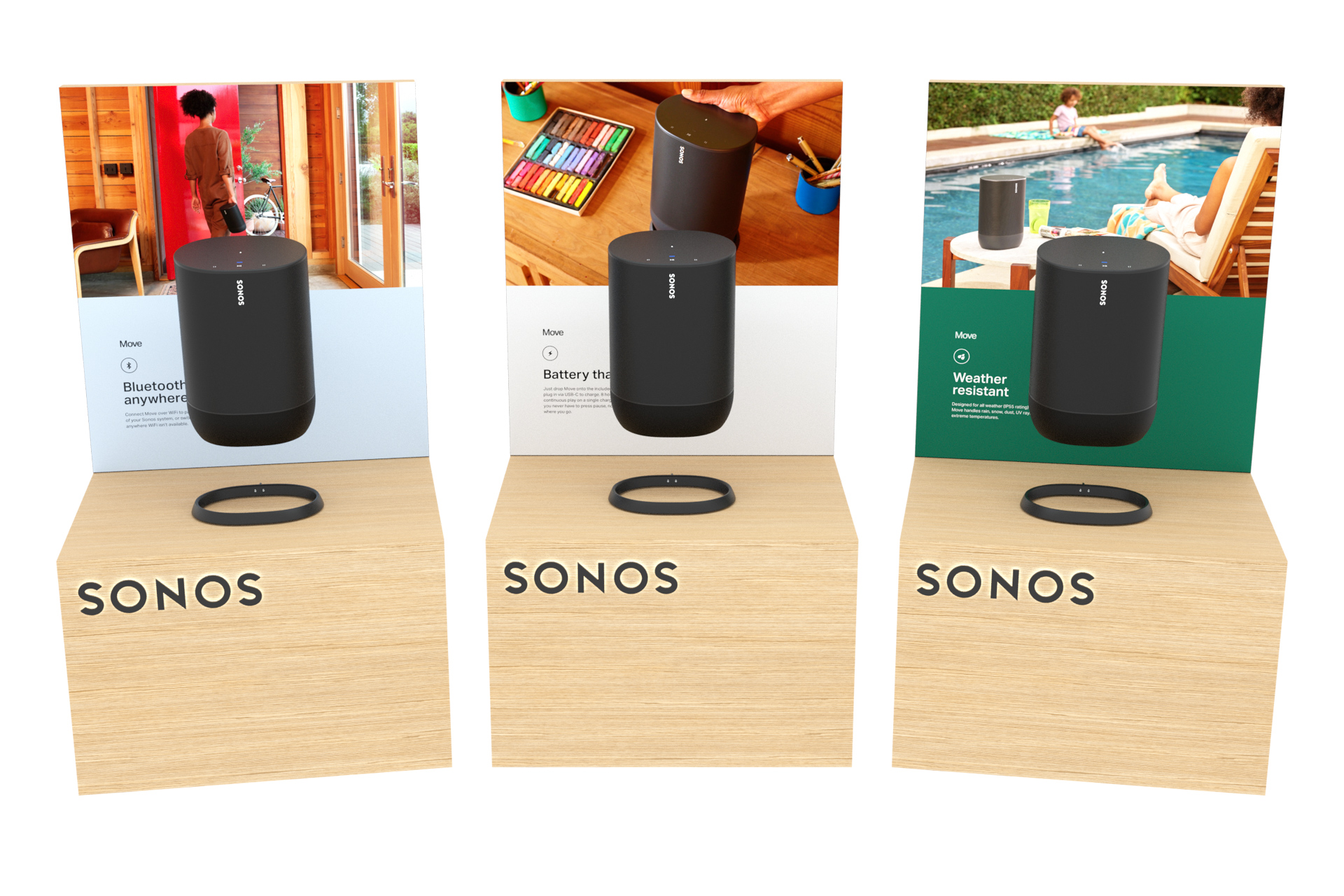 Sonos-MiniStage_SemiPremium_Hanging_Lifestyle_Seperate_front